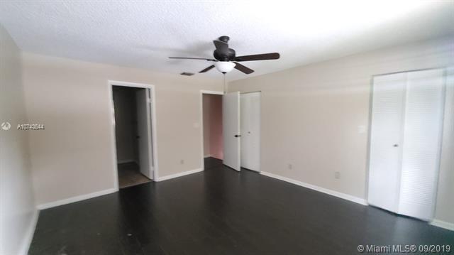 12266 NW 10th St, Pembroke Pines, FL, 33026
