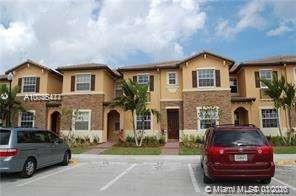 Property ID A10746444