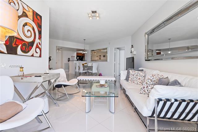 16699 COLLINS AV 3006, Sunny Isles Beach, FL, 33160