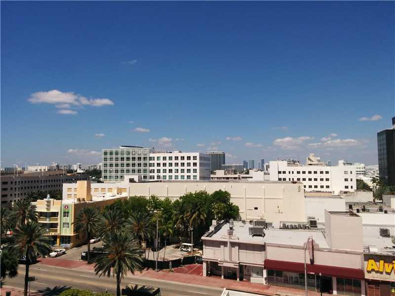 Miami Residential Rent A2025444