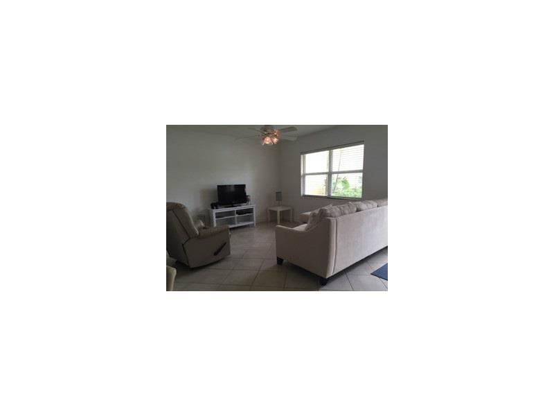 Fort Lauderdale Residential Rent A2181744