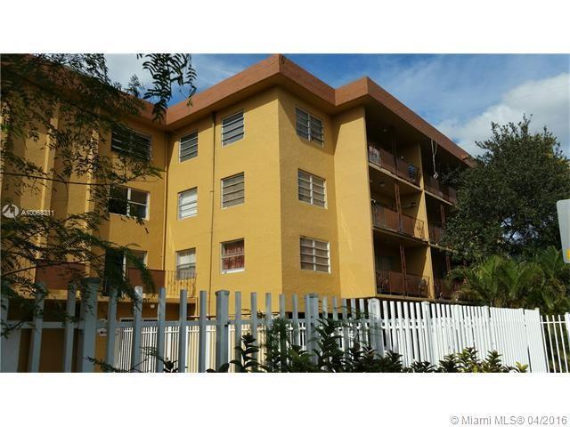 13480 6th Ave  Unit 209, North Miami, FL 33161