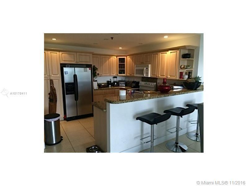 Key Biscayne Residential Rent A10175411