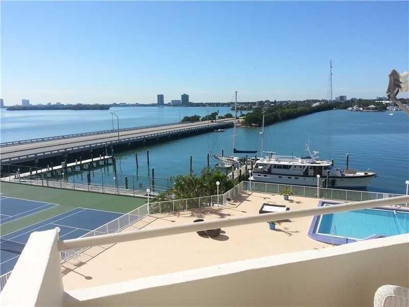7904 West Dr  Unit 115, North Bay Village, FL 33141