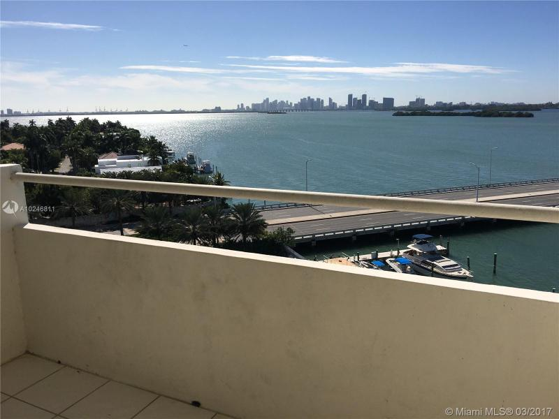 7904 West Dr  Unit 205, North Bay Village, FL 33141