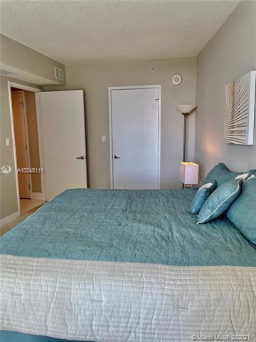 150 Sunny Isles Blvd 1-604, Sunny Isles Beach, FL, 33160