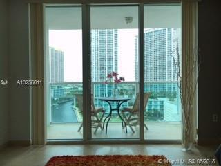 For Sale at  31 SE 5Th St #2003  Miami  FL 33131 - Brickell On The River - 1 bedroom 1 bath A10256811_2
