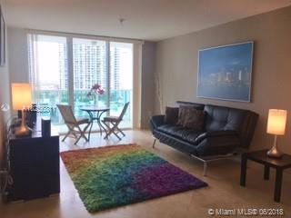 For Sale at  31 SE 5Th St #2003  Miami  FL 33131 - Brickell On The River - 1 bedroom 1 bath A10256811_3