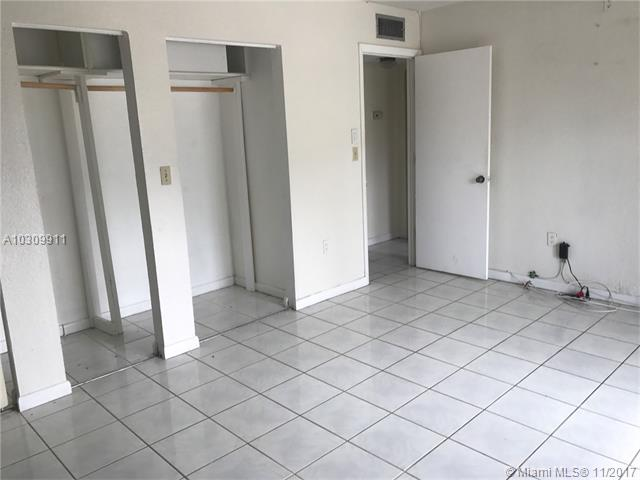 13500 NE 3rd Ct  Unit 116 North Miami, FL 33161-3643 MLS#A10309911 Image 15
