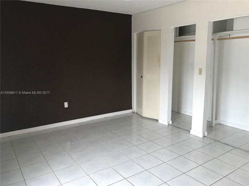 13500 NE 3rd Ct  Unit 116 North Miami, FL 33161-3643 MLS#A10309911 Image 16