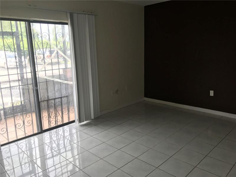 13500 NE 3rd Ct  Unit 116 North Miami, FL 33161-3643 MLS#A10309911 Image 17