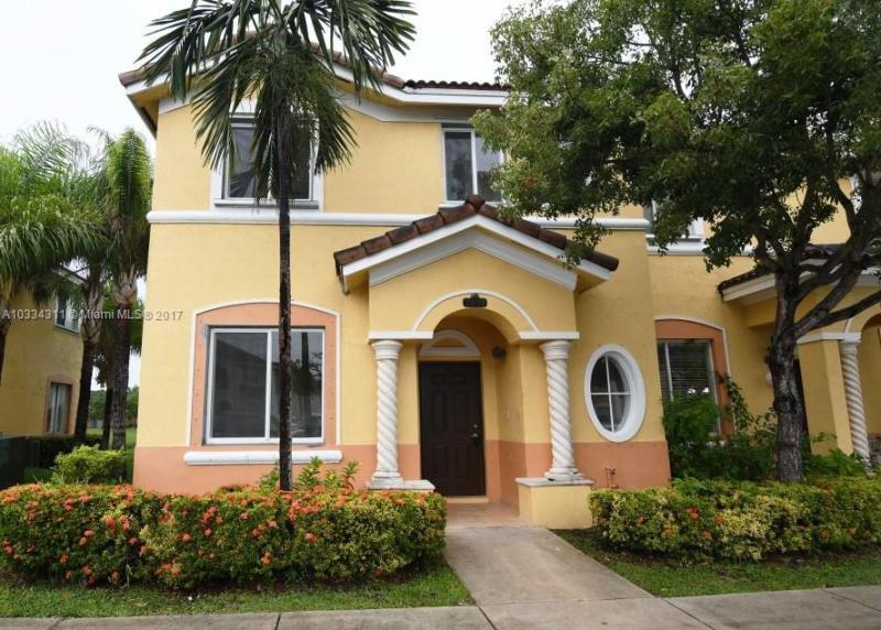 1500  Jefferson Dr  Unit 1500, Homestead, FL 33034-2690
