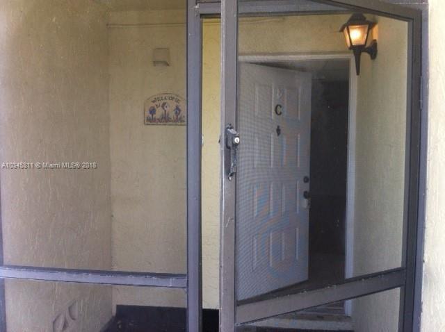 Property ID A10345811