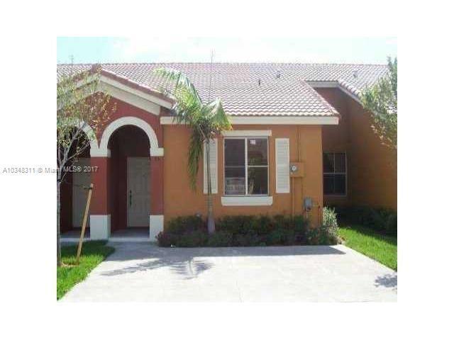 Property ID A10348311