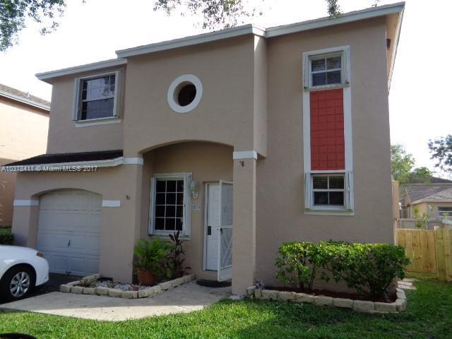 Property ID A10378411