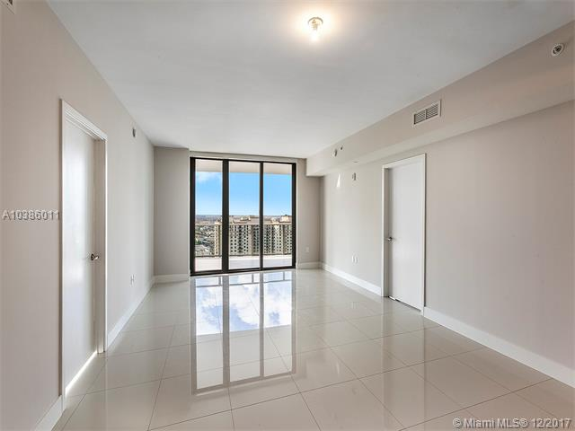 Photo of 1010 Brickell Condo #3906