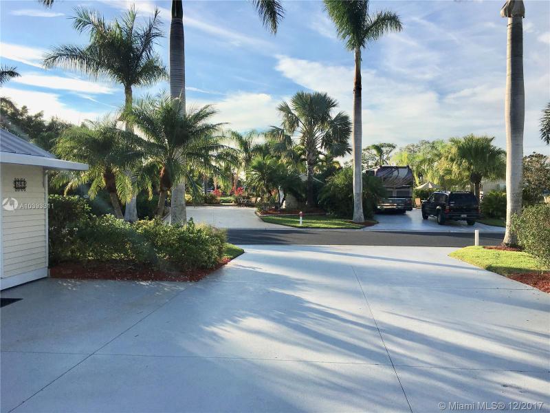 3032 E RiverBend Resort Blvd., LABELLE, FL, 33935