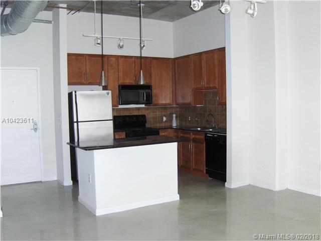 Residential Rental En Rent En Miami-Dade  , Miami, Usa, US RAH: A10423611