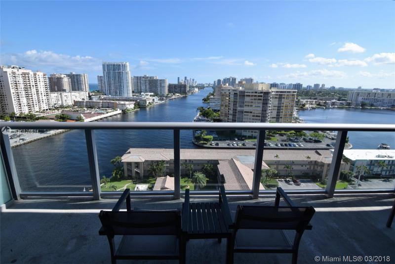 Photo of 2602 E Hallandale Beach Boulevard #R2809, Hallandale Beach, FL 33009