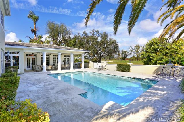 Imagen 38 de Single Family Florida>Coral Gables>Miami-Dade   - Sale:3.995.000 US Dollar - codigo: A10429611