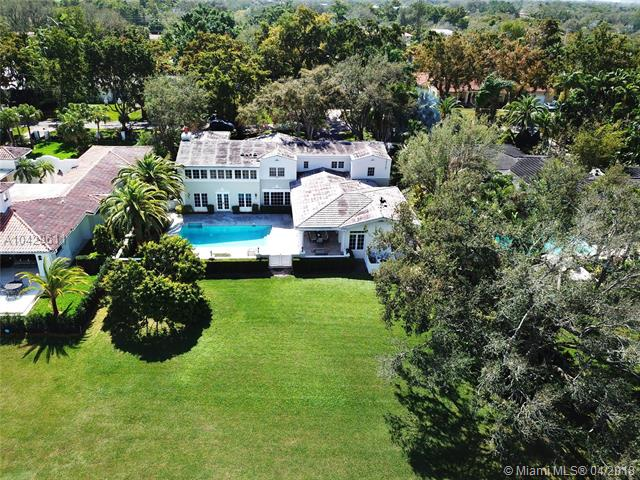 Imagen 42 de Single Family Florida>Coral Gables>Miami-Dade   - Sale:3.995.000 US Dollar - codigo: A10429611
