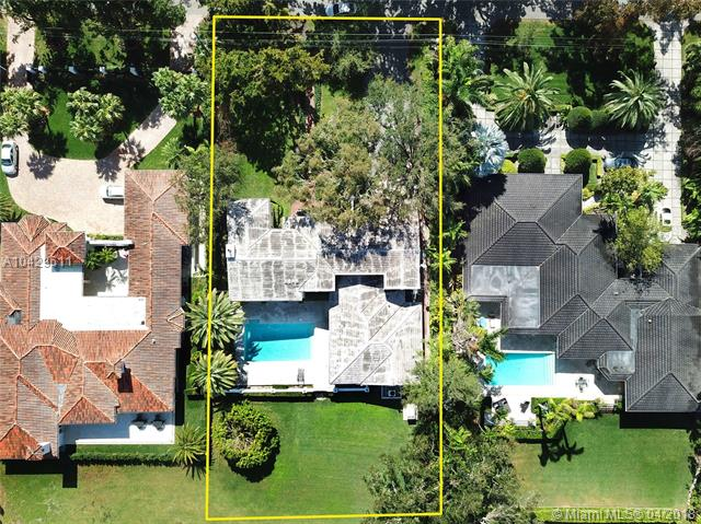 Imagen 43 de Single Family Florida>Coral Gables>Miami-Dade   - Sale:3.995.000 US Dollar - codigo: A10429611