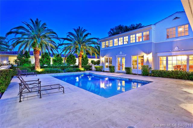 Imagen 46 de Single Family Florida>Coral Gables>Miami-Dade   - Sale:3.995.000 US Dollar - codigo: A10429611