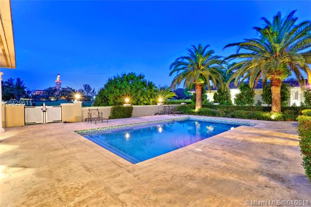 Imagen 48 de Single Family Florida>Coral Gables>Miami-Dade   - Sale:3.995.000 US Dollar - codigo: A10429611