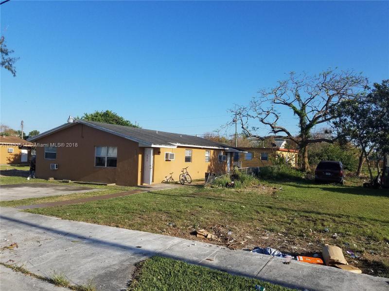 Property ID A10453511