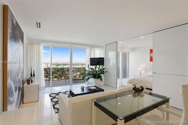 MAJESTIC TOWER BAL HARBOUR FLORIDA