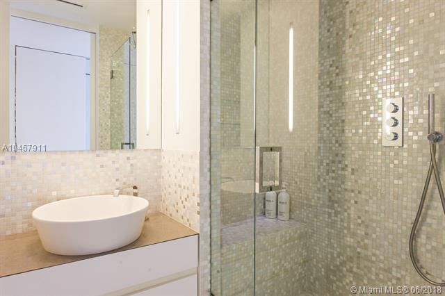 MAJESTIC TOWER AT BAL HARBOUR CONDO UNIT PH-205 UNDIV 0.695% INT IN COMMON ELEMENTS OFF REC 17876-2519 OR 18054-1527 0398 1 COC 23560-4594 0