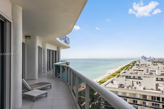 MAJESTIC TOWER HOMES FOR SALE