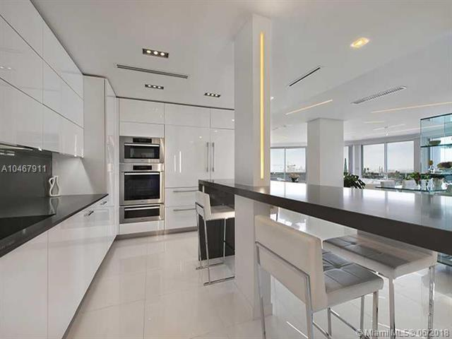 BAL HARBOUR HOMES