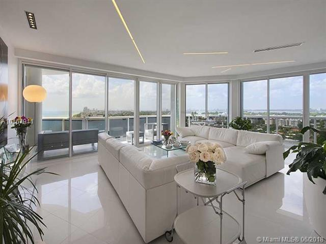 MAJESTIC TOWER BAL HARBOUR REAL ESTATE