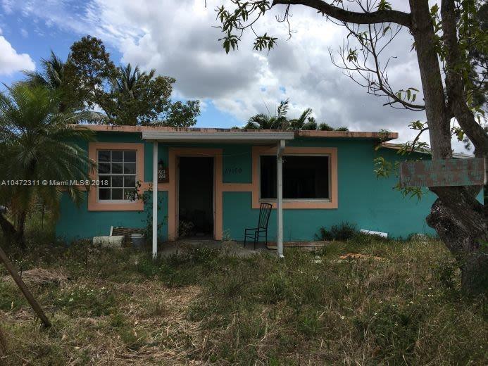Property ID A10472311