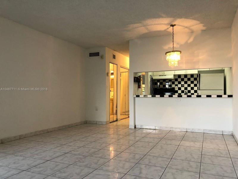 291 NW 177th St  Unit 0, Miami Gardens, FL 33169-4964