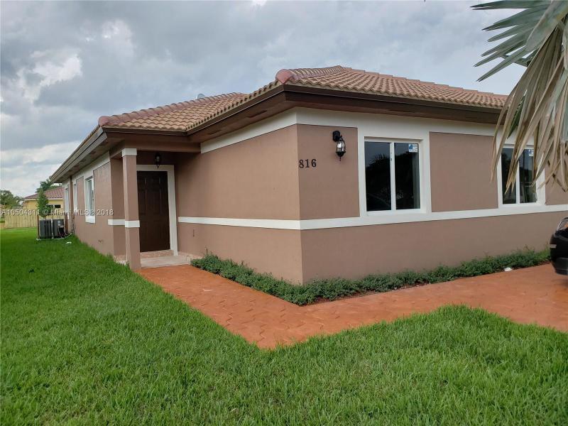 Property ID A10504311