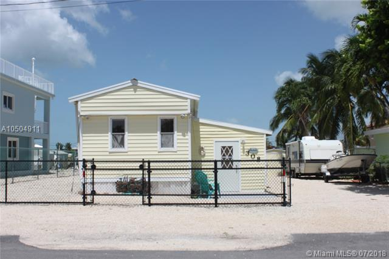 A10504911 Florida Keys Foreclosures