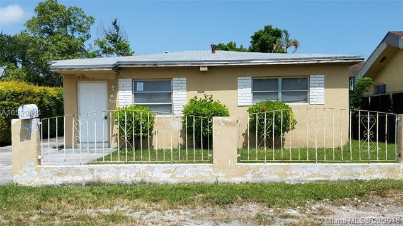 Property ID A10520511