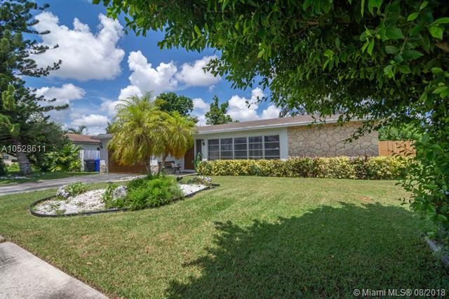 NORTH LAUDERDALE DIVISION - North Lauderdale - A10528611