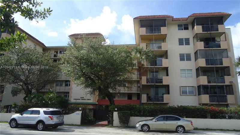 12955 NE 6th Ave  Unit 404, North Miami, FL 33161-7724