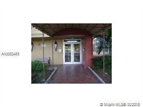 1401 NE MIAMI GARDENS DR  Unit 494 Miami Gardens, FL 33179-4825 MLS#A10553411 Image 3