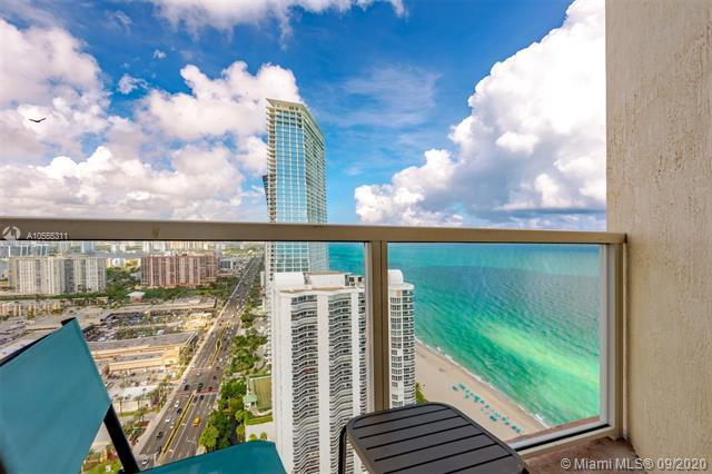16699 Collins Ave 3606, Sunny Isles Beach, FL, 33160