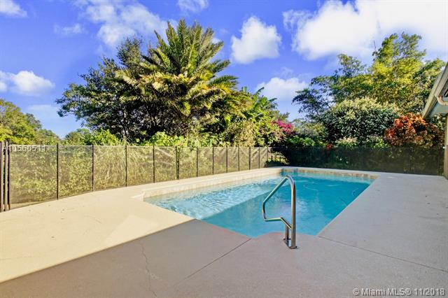 INDIAN MOUND TRAILS PALM CITY REAL ESTATE