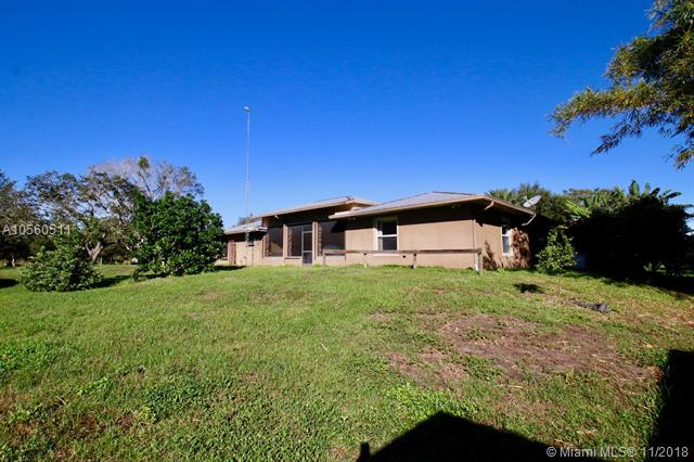 INDIAN MOUND TRAILS HOMES FOR SALE