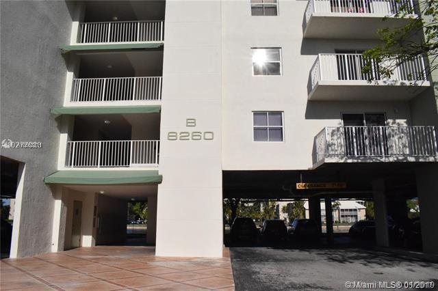 8640 SW 212th St  Unit 303, Cutler Bay, FL 33189-3350