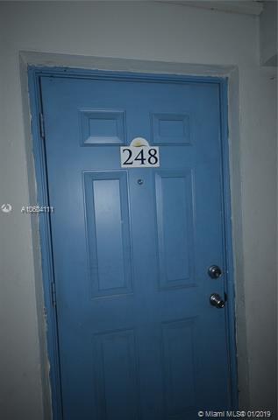 1801 NW 75th Ave  Unit 311, Plantation, FL 33313-5191