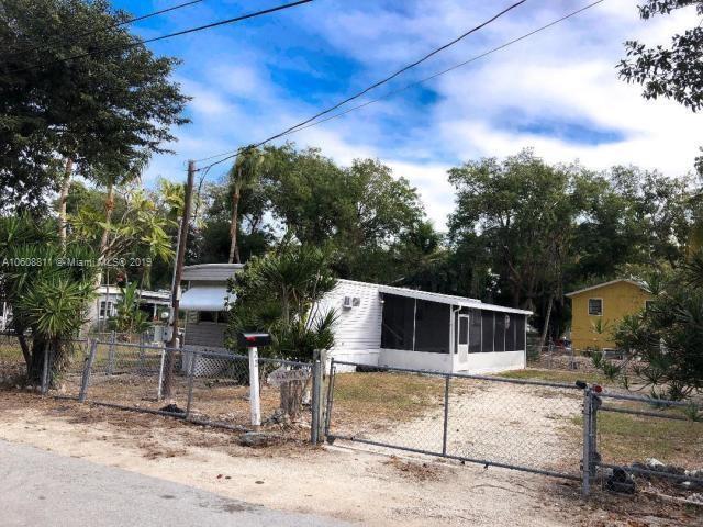 A10608811 Florida Keys Foreclosures