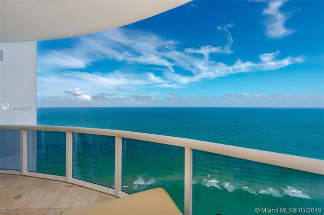 18201  Collins Ave  Unit 1207, Sunny Isles Beach, FL 33160-5123