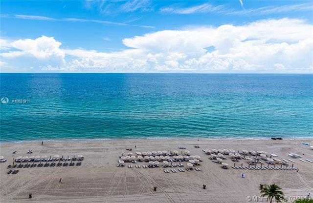 18101  Collins Ave  Unit 805, Sunny Isles Beach, FL 33160-3194